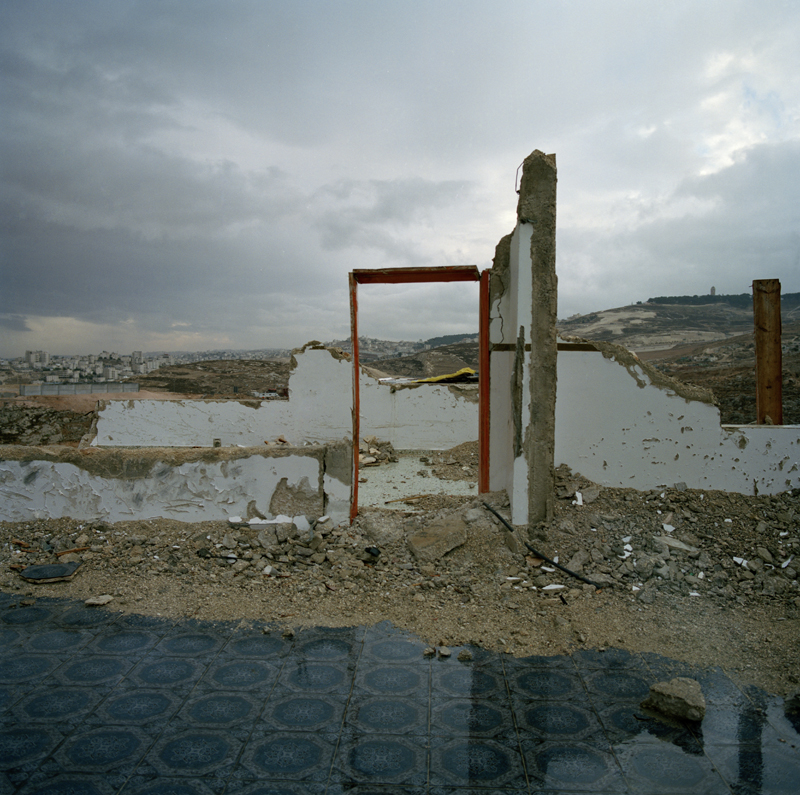 """David Brunetti Photography, Israel, Palestine, OPT, West Bank, occupation"""