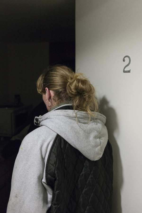 """David Brunetti Photography, London, homelessness, substance abuse, dependency"""