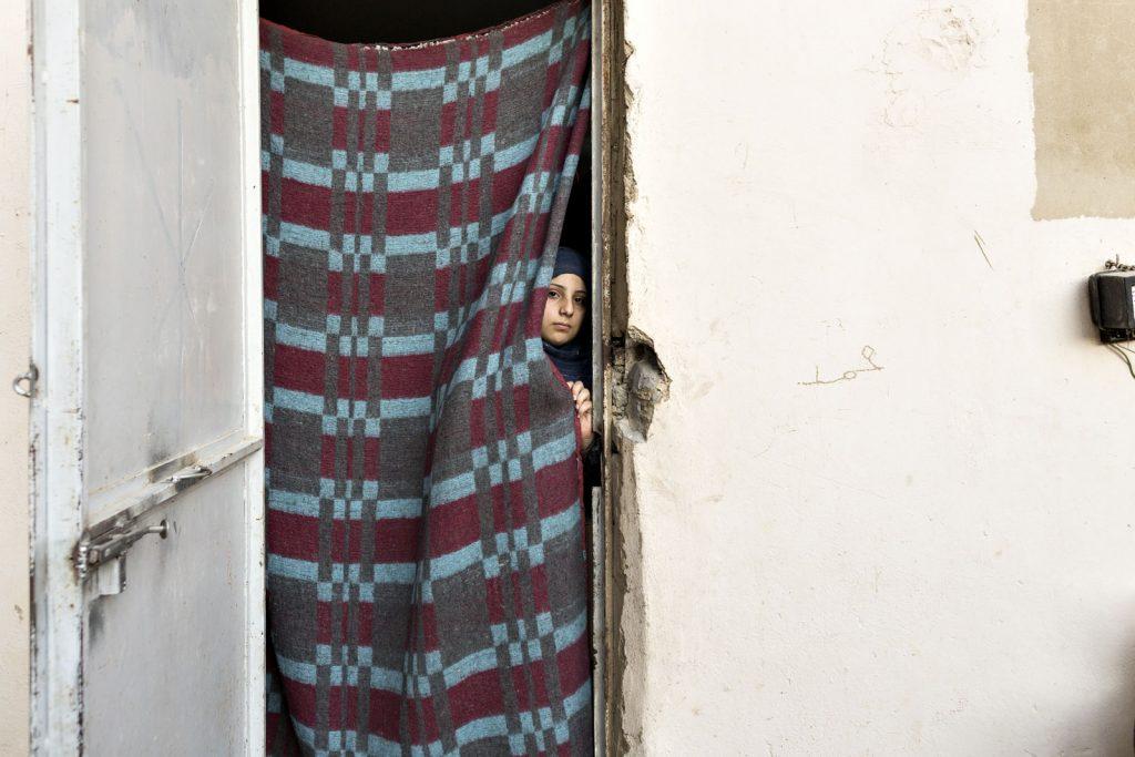 Zainab | Lebanon